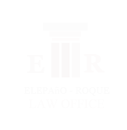 Elepaño-Roque Lawoffice